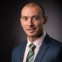 Koko Zarov, VP of Enterprise Sales, Onemata
