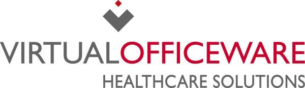 Virtual OfficeWare Healthcare Solutions