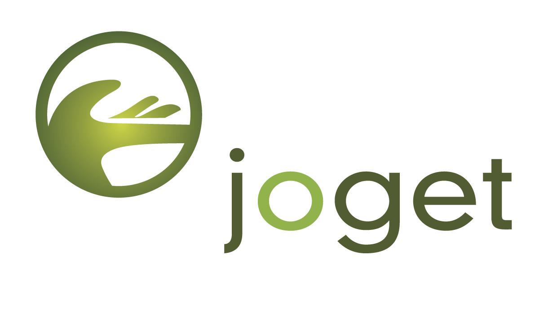 Joget, Inc.