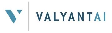 Valyant AI Inc.