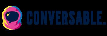Conversable Inc