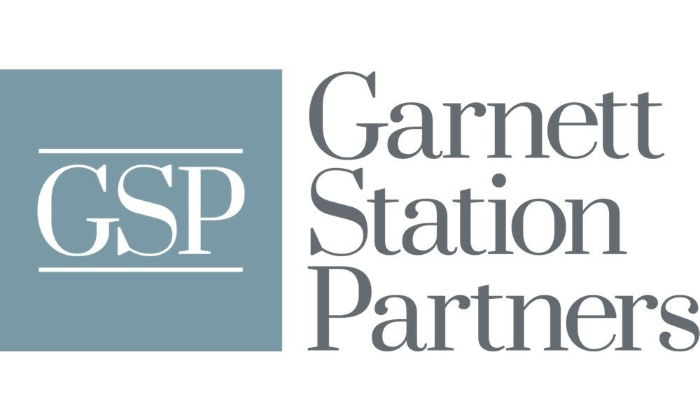 Garnett Station Partners with Grata to Optimize Investment Process