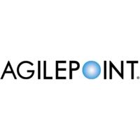 AgilePoint, Inc.