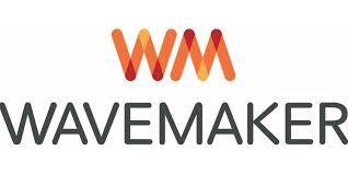WaveMaker, Inc
